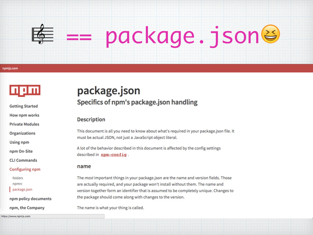 == package.json
