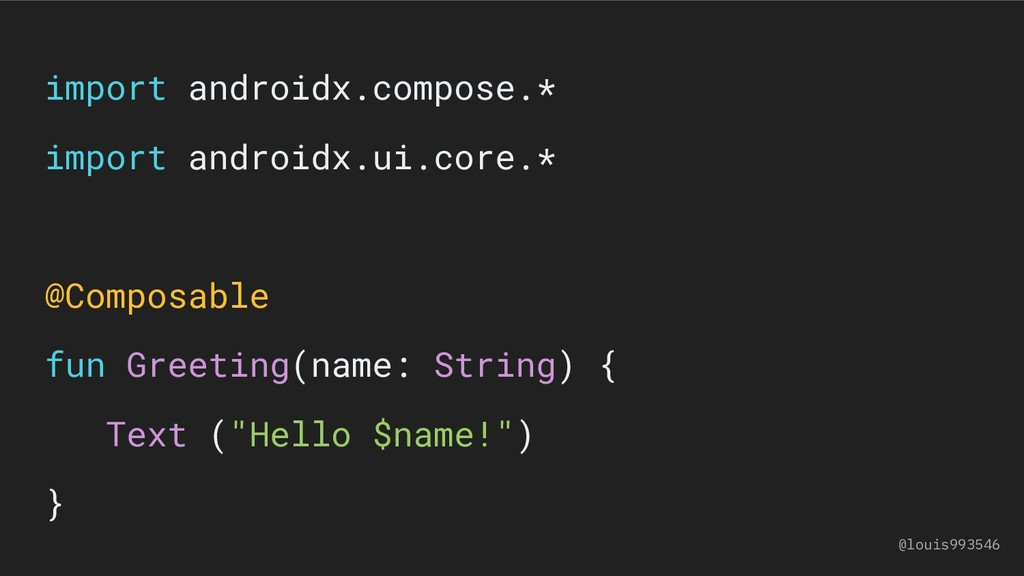 import androidx.compose.* import androidx.ui.co...