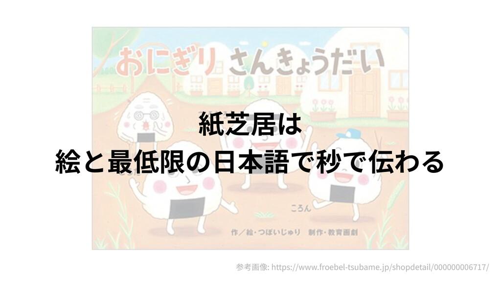 : https://www.froebel-tsubame.jp/shopdetail/ 0 ...