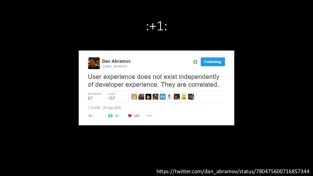 https://twitter.com/dan_abramov/status/78047560...