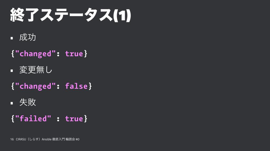 """ऴྃεςʔλε(1) • ޭ {""""changed"""": true} • มߋແ͠ {""""chan..."""