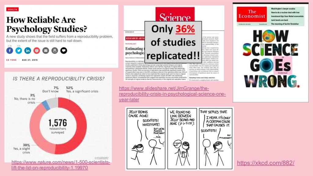 https://www.nature.com/news/1-500-scientists- l...