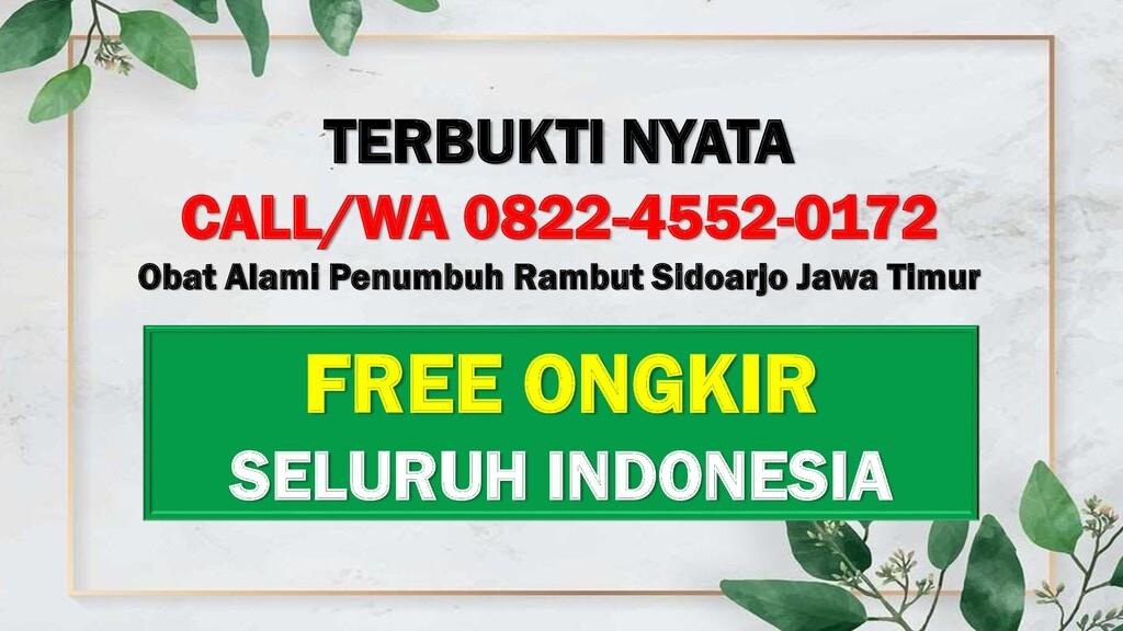 FREE ONGKIR SELURUH INDONESIA TERBUKTI NYATA CA...