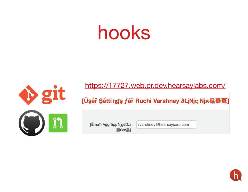 hooks https://17727.web.pr.dev.hearsaylabs.com/