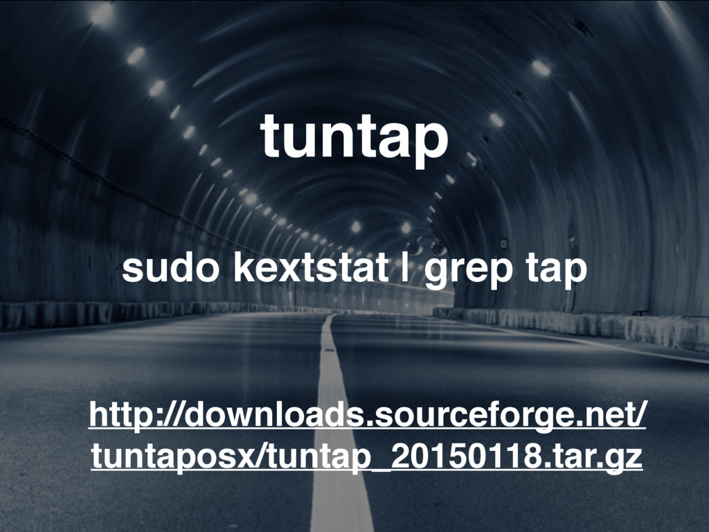 http://downloads.sourceforge.net/ tuntaposx/tun...