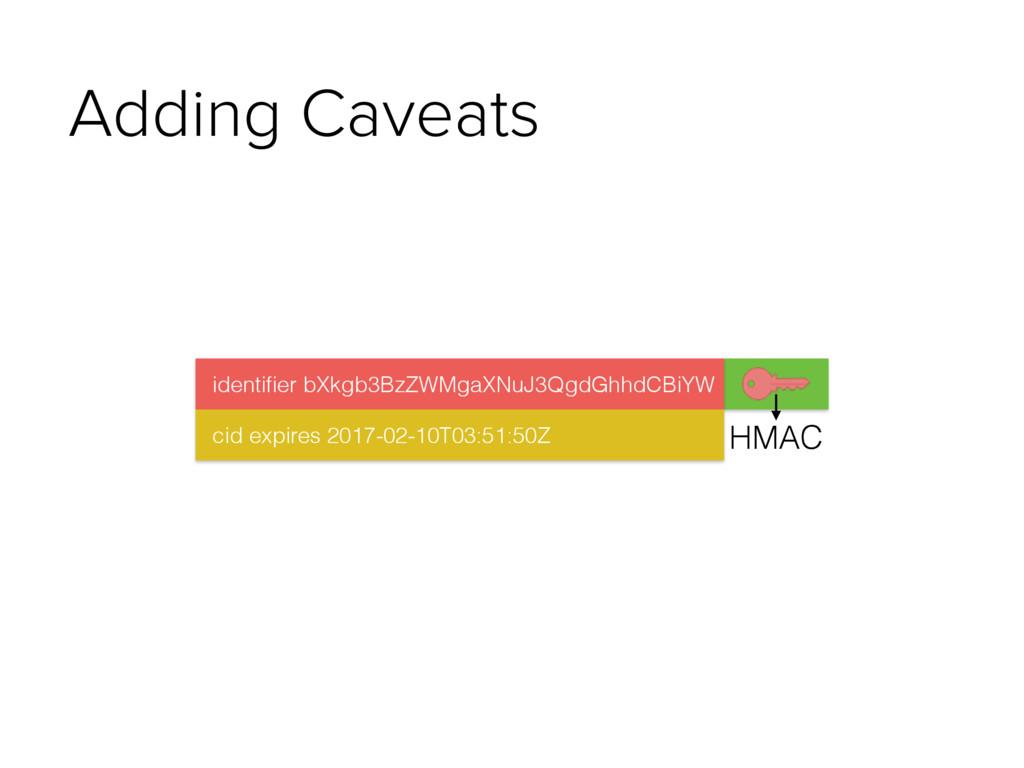 HMAC identifier bXkgb3BzZWMgaXNuJ3QgdGhhdCBiYW c...