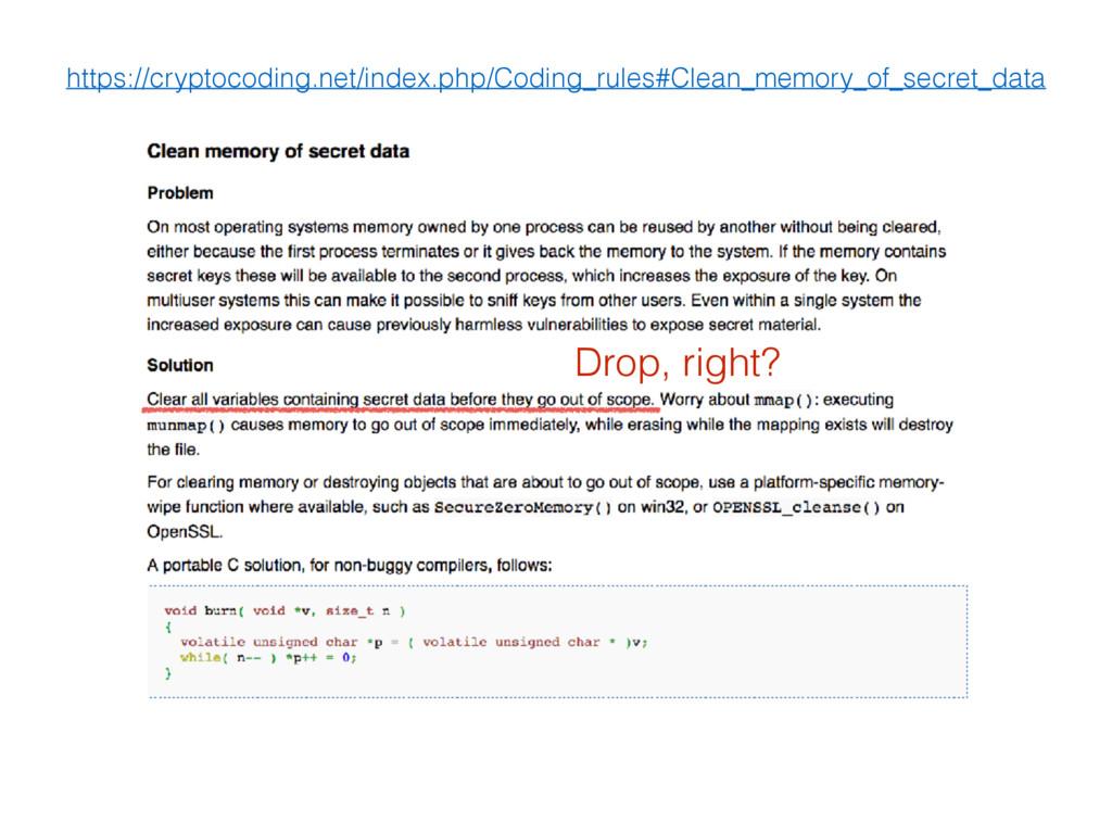 https://cryptocoding.net/index.php/Coding_rules...