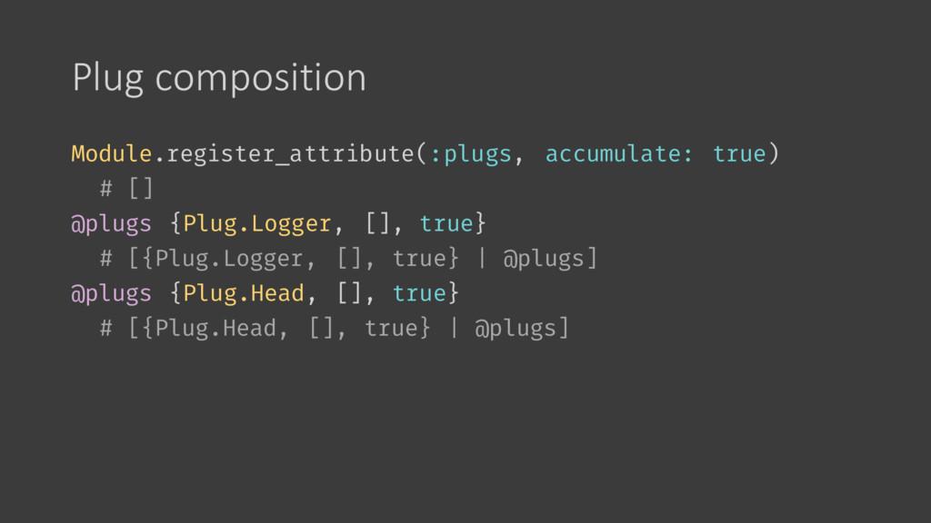Plug composition Module.register_attribute(:plu...