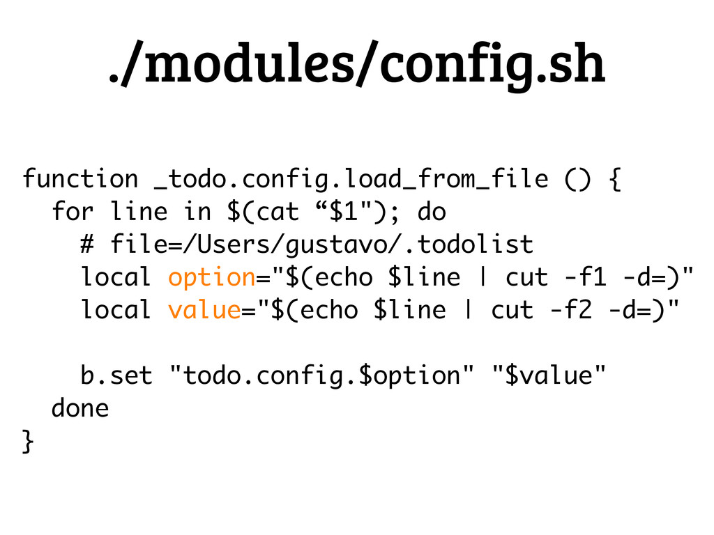 function _todo.config.load_from_file () { for l...