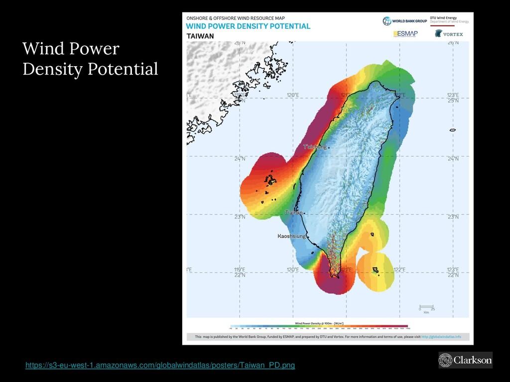 Wind Power Density Potential https://s3-eu-west...