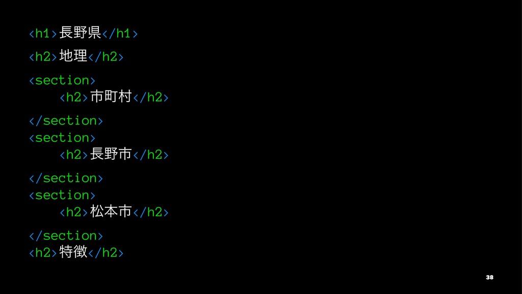 <h1>ݝ</h1> <h2>ཧ</h2> <section> <h2>ࢢொଜ</h2>...