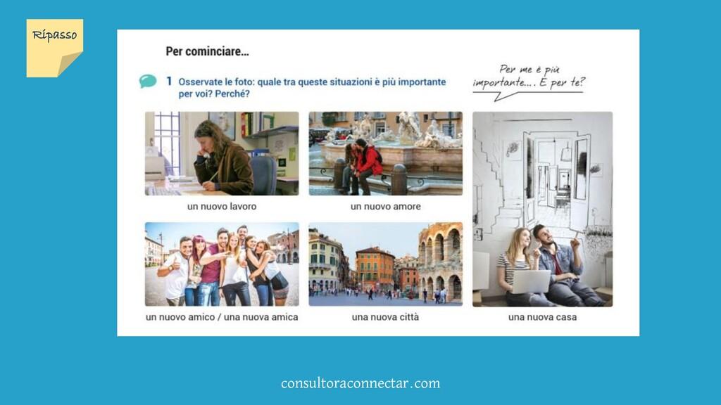consultoraconnectar.com Ripasso