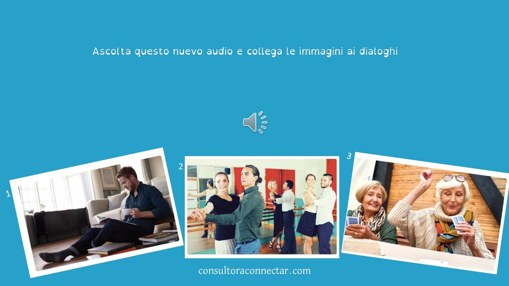 consultoraconnectar.com 2