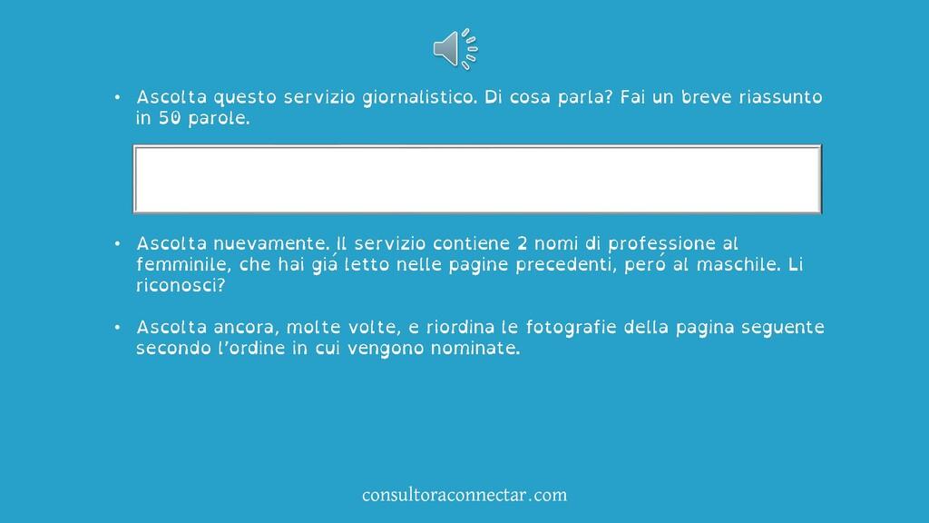 consultoraconnectar.com • • •