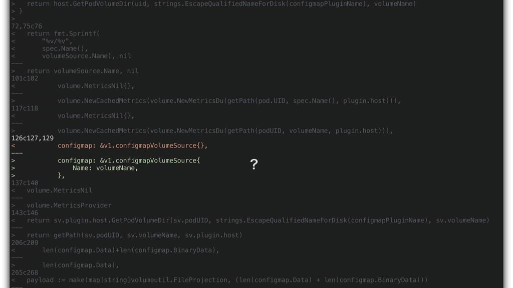 > return host.GetPodVolumeDir(uid, strings.Esca...