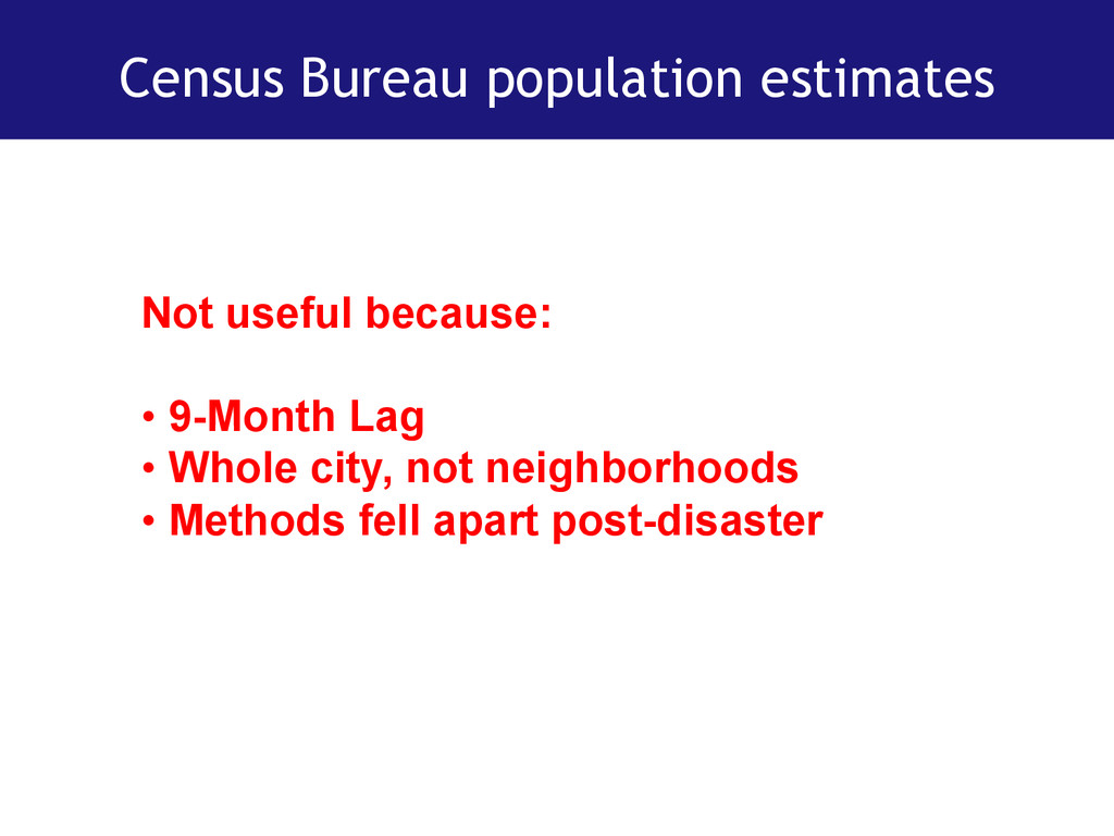 71.5% 49.5% Census Bureau population estimates ...
