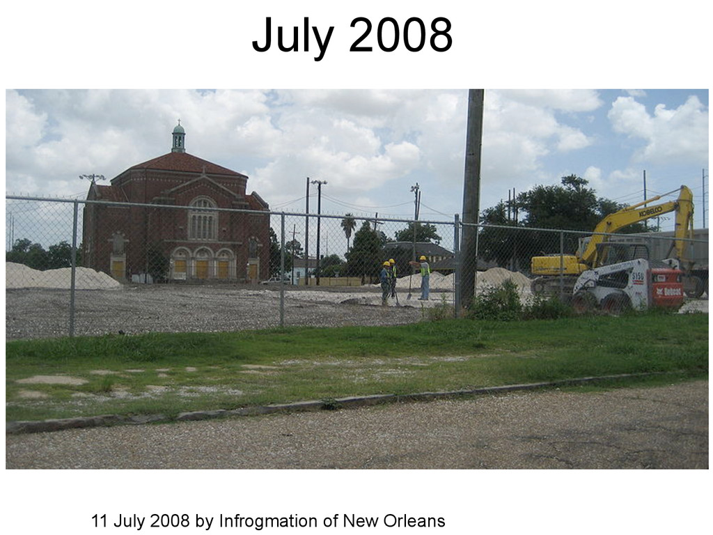11 July 2008 by Infrogmation of New Orleans Jul...