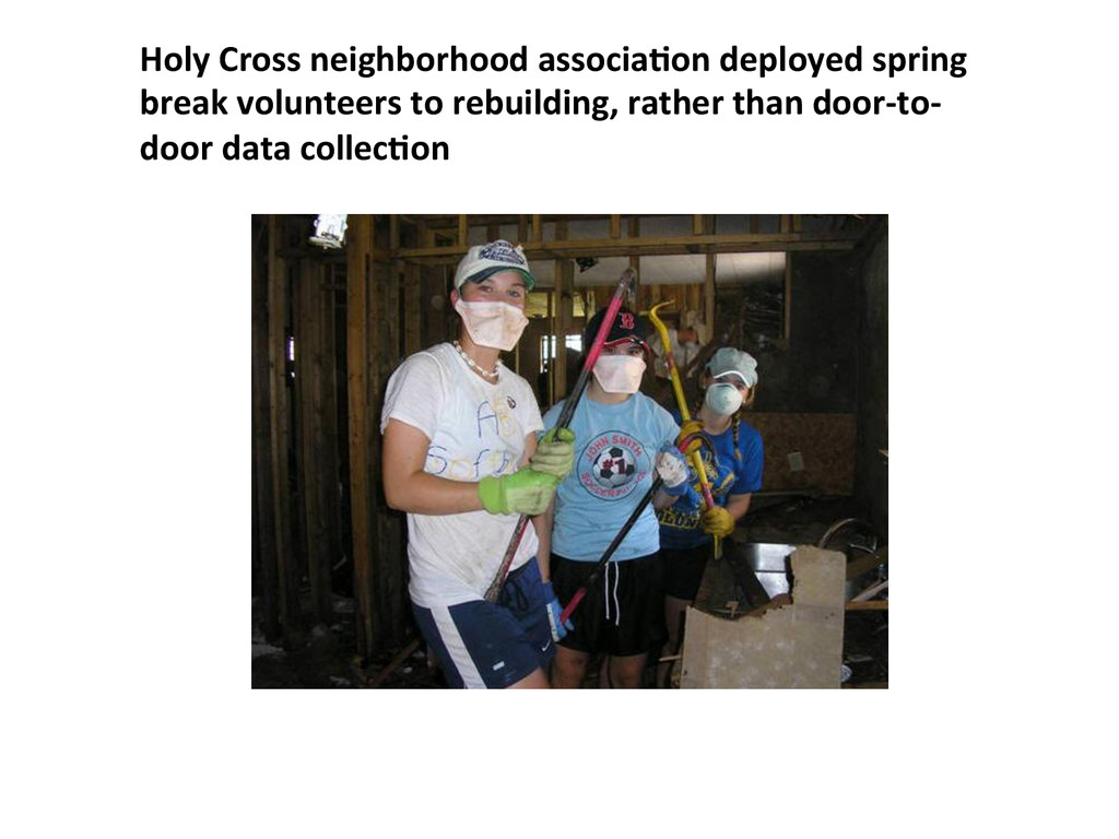 Holy	