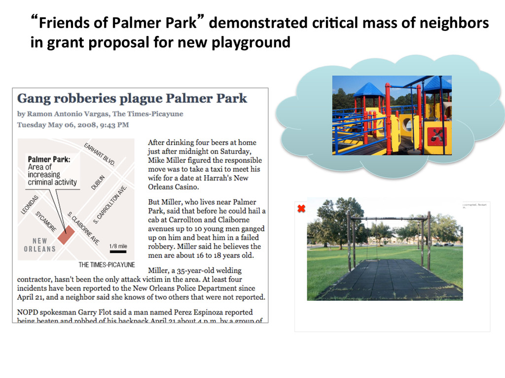 """Friends	