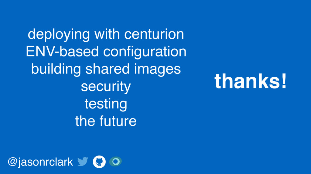 deploying with centurion ENV-based configuration...