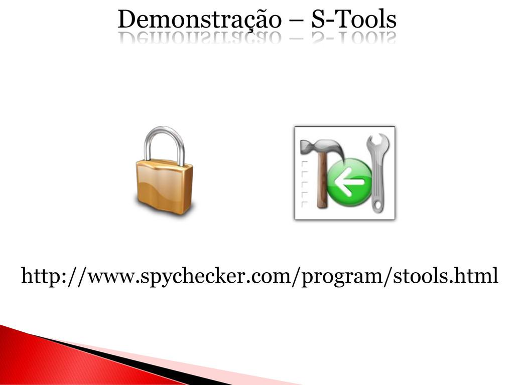 http://www.spychecker.com/program/stools.html D...