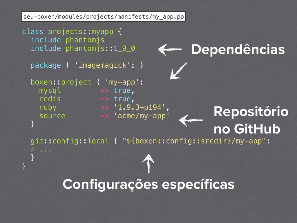 class projects::myapp { include phantomjs inclu...