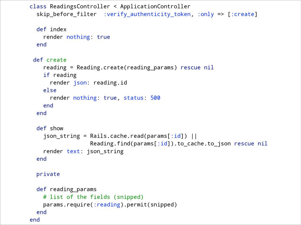 class ReadingsController < ApplicationControlle...
