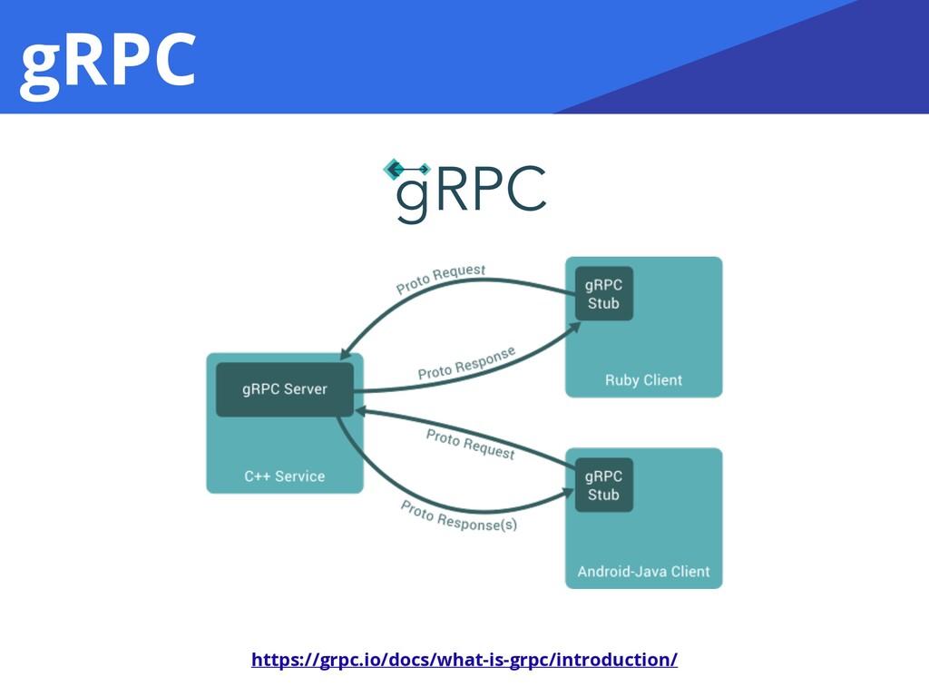 gRPC https://grpc.io/docs/what-is-grpc/introduc...
