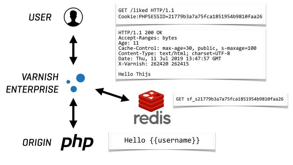 HTTP/1.1 200 OK Accept-Ranges: bytes Age: 11 Ca...