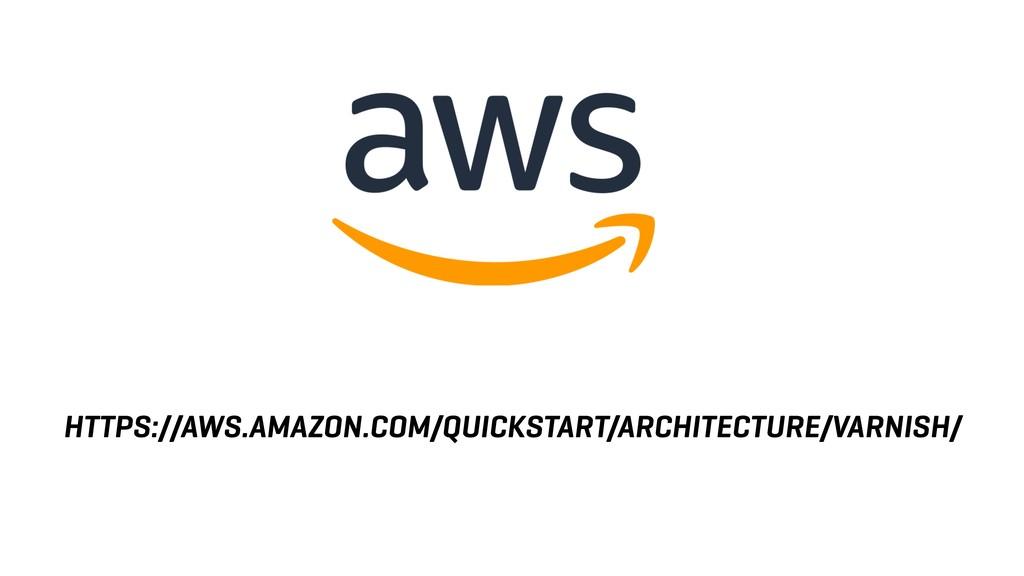 HTTPS://AWS.AMAZON.COM/QUICKSTART/ARCHITECTURE/...