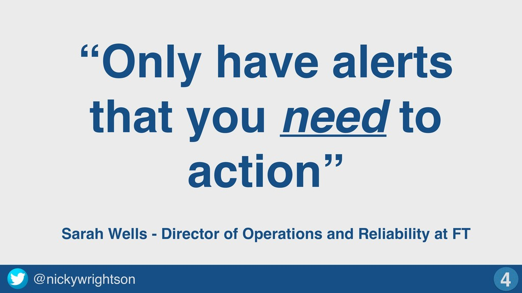 "@nickywrightson ""Only have alerts that you need..."
