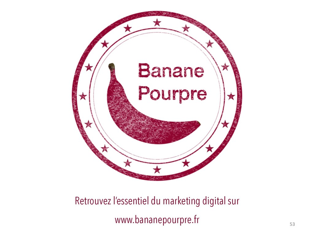 Retrouvez l'essentiel du marketing digital sur ...