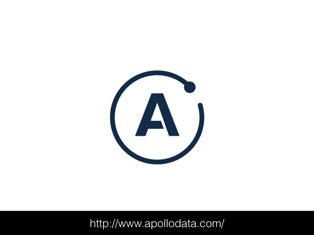 http://www.apollodata.com/