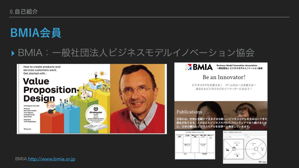 "0.ࣗݾհ #.*""ձһ ▸ #.*""ɿҰൠࣾஂ๏ਓϏδωεϞσϧΠϊϕʔγϣϯڠձ BMI..."