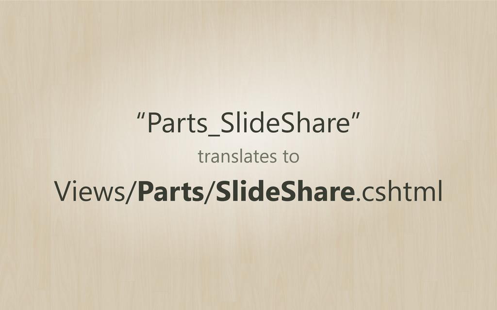 """Parts_SlideShare"" Views/Parts/SlideShare.cshtm..."