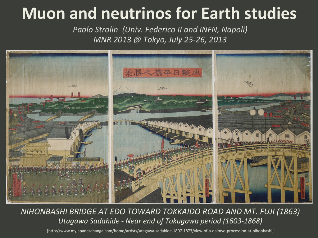 Muon	