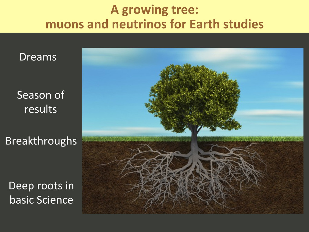 A	