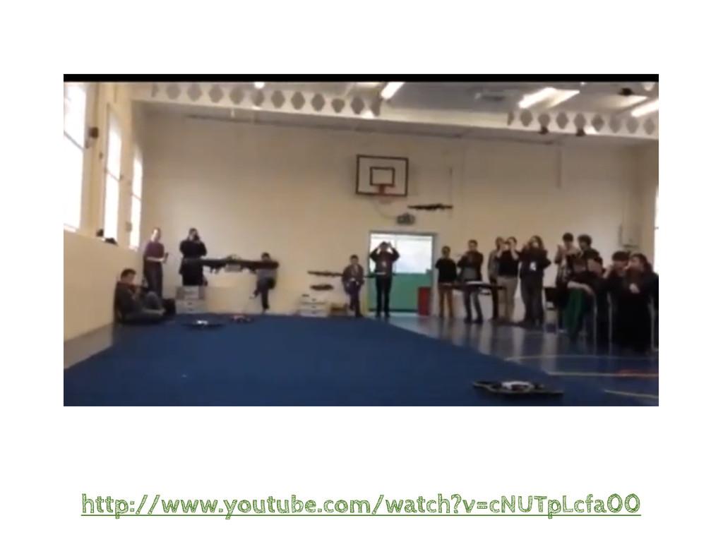 http://www.youtube.com/watch?v=cNUTpLcfa00