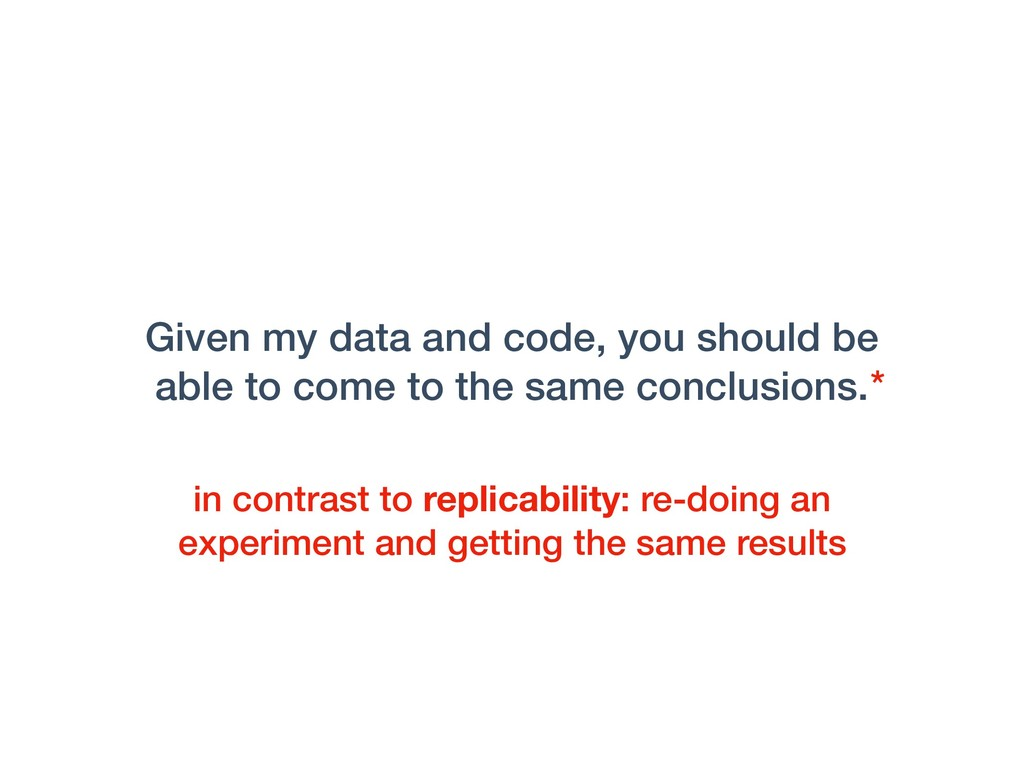 Given my data and code, you should be able to c...