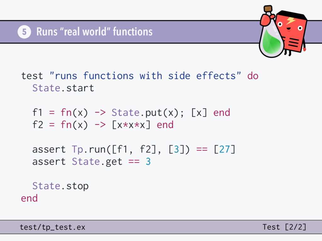 "Runs ""real world"" functions 5 test/tp_test.ex t..."