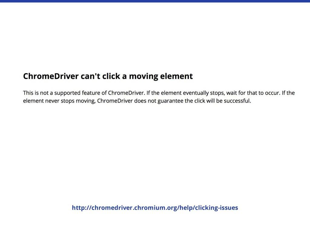 http://chromedriver.chromium.org/help/clicking-...