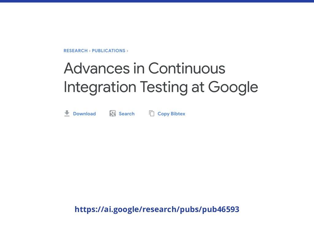 https://ai.google/research/pubs/pub46593