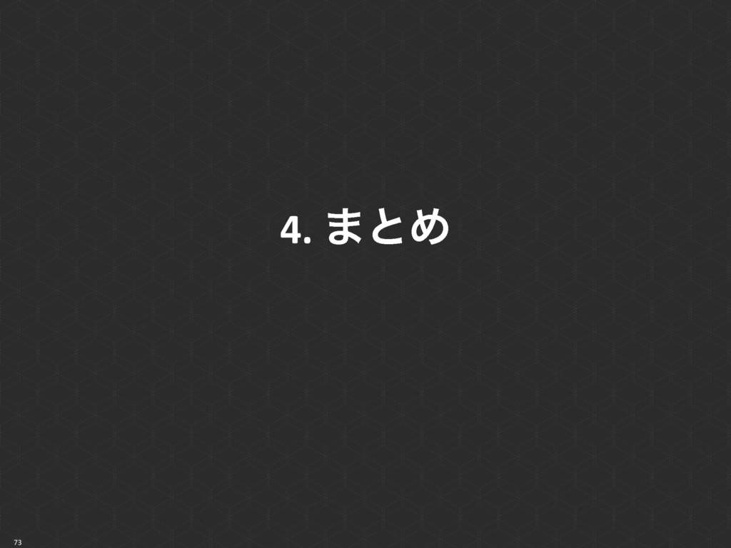 4. ·ͱΊ 73
