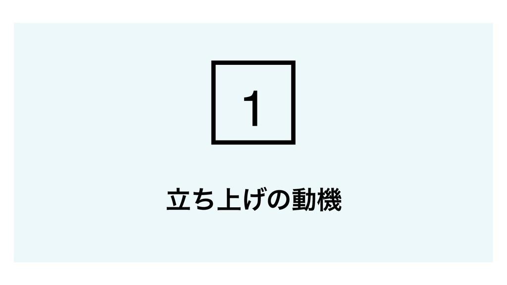 ্ཱͪ͛ͷಈػ 1