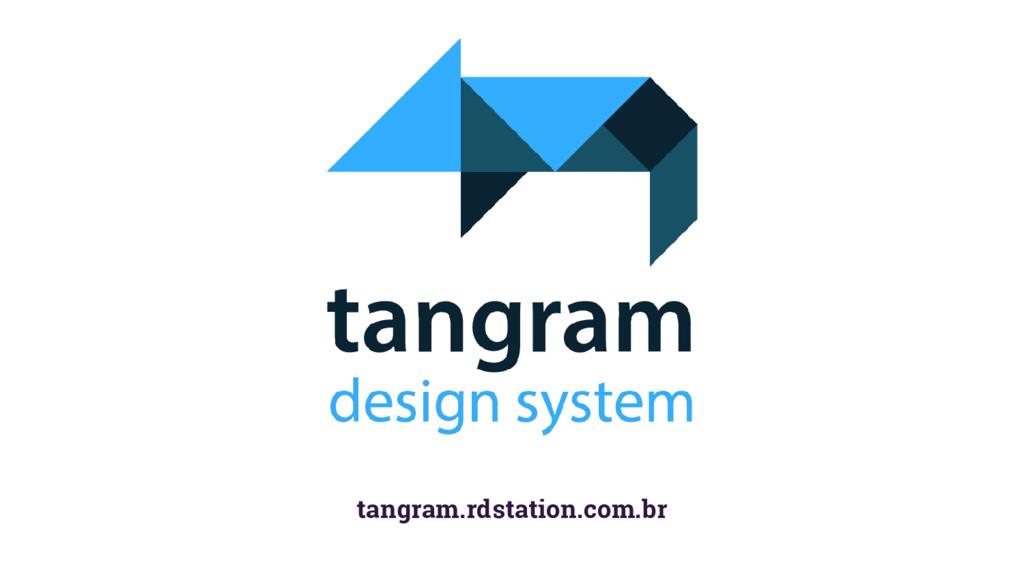 tangram.rdstation.com.br