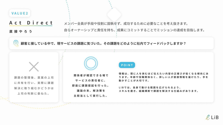 「変われない⽇本」を、企業から変えて⾒せる Forbes JAPANとの共催にて、2016年に...