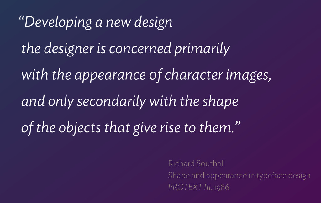 """""""Developing a new design  the designer is conc..."""