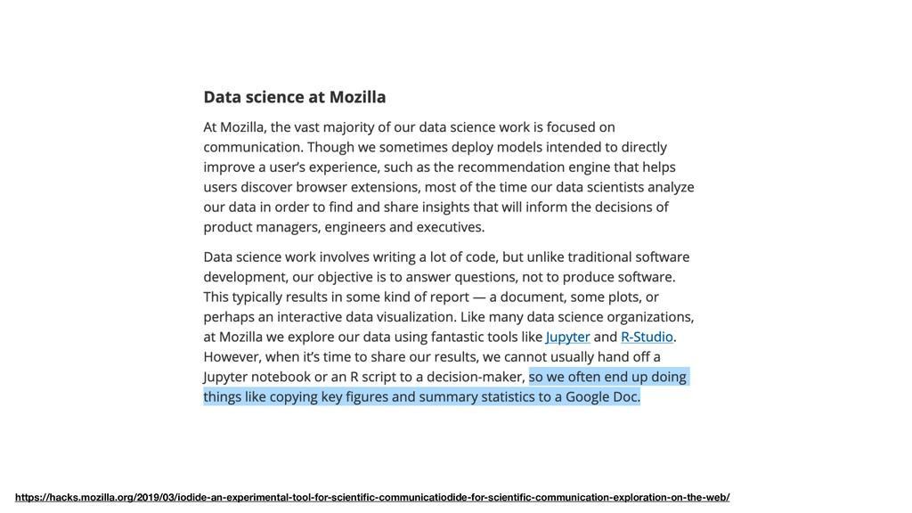 https://hacks.mozilla.org/2019/03/iodide-an-exp...
