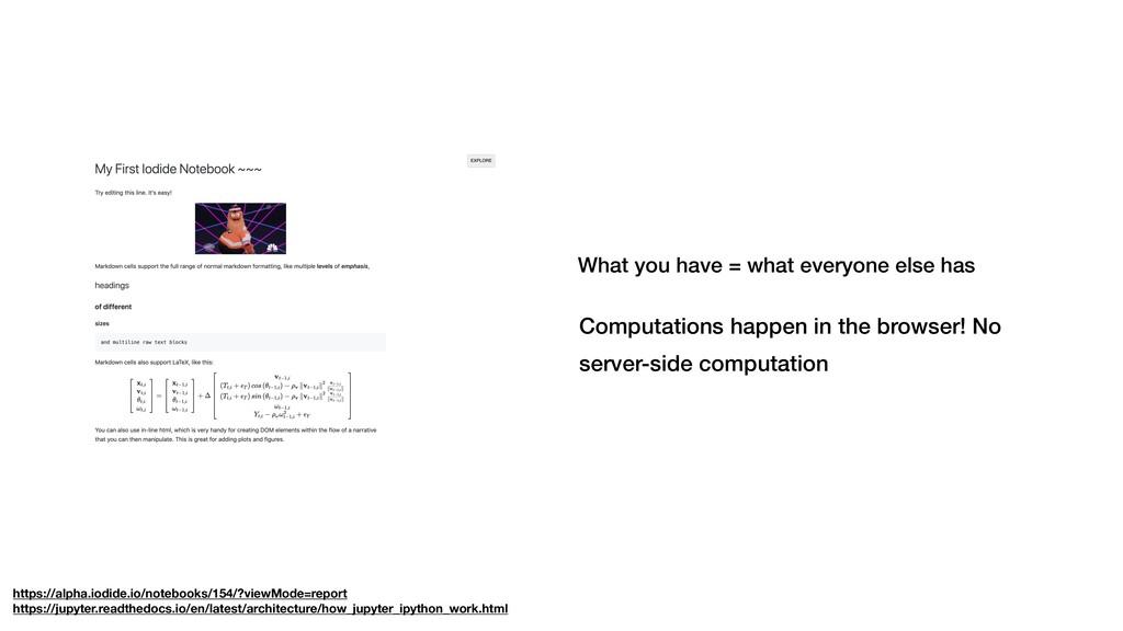 https://alpha.iodide.io/notebooks/154/?viewMode...