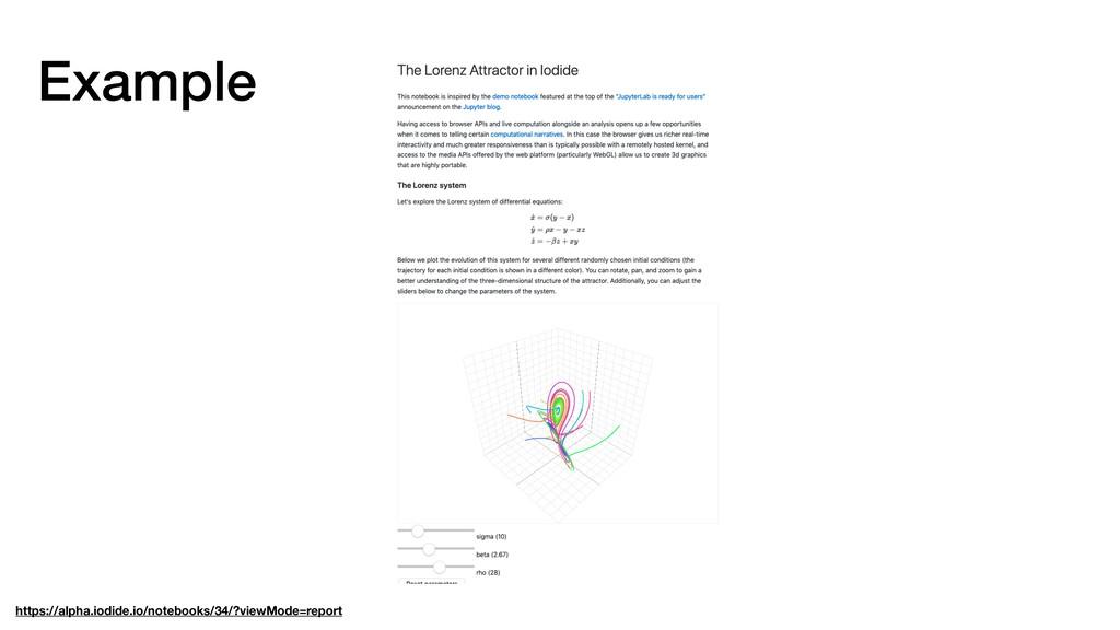 Example https://alpha.iodide.io/notebooks/34/?v...